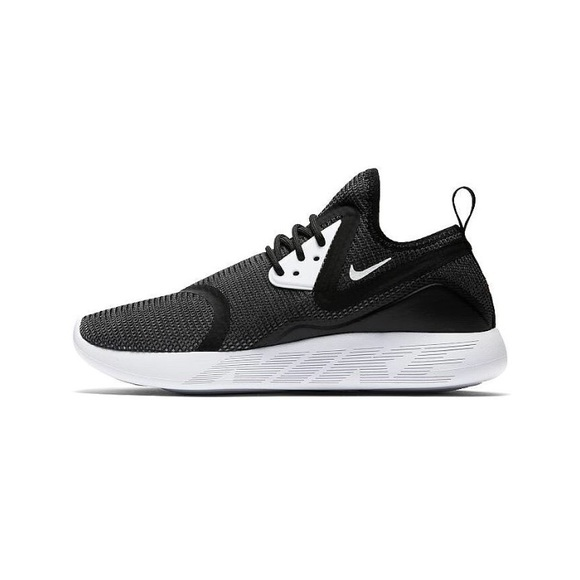 Nike Shoes New Lunarcharge Breathe Running Poshmark